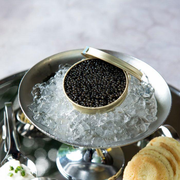 caviar.nu2